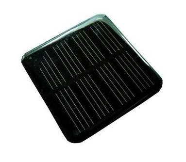 Mini Solar Panel China Solar Panel Solar Cells