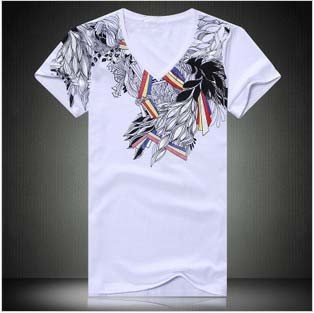T-Shirt (CDT-1301CD)