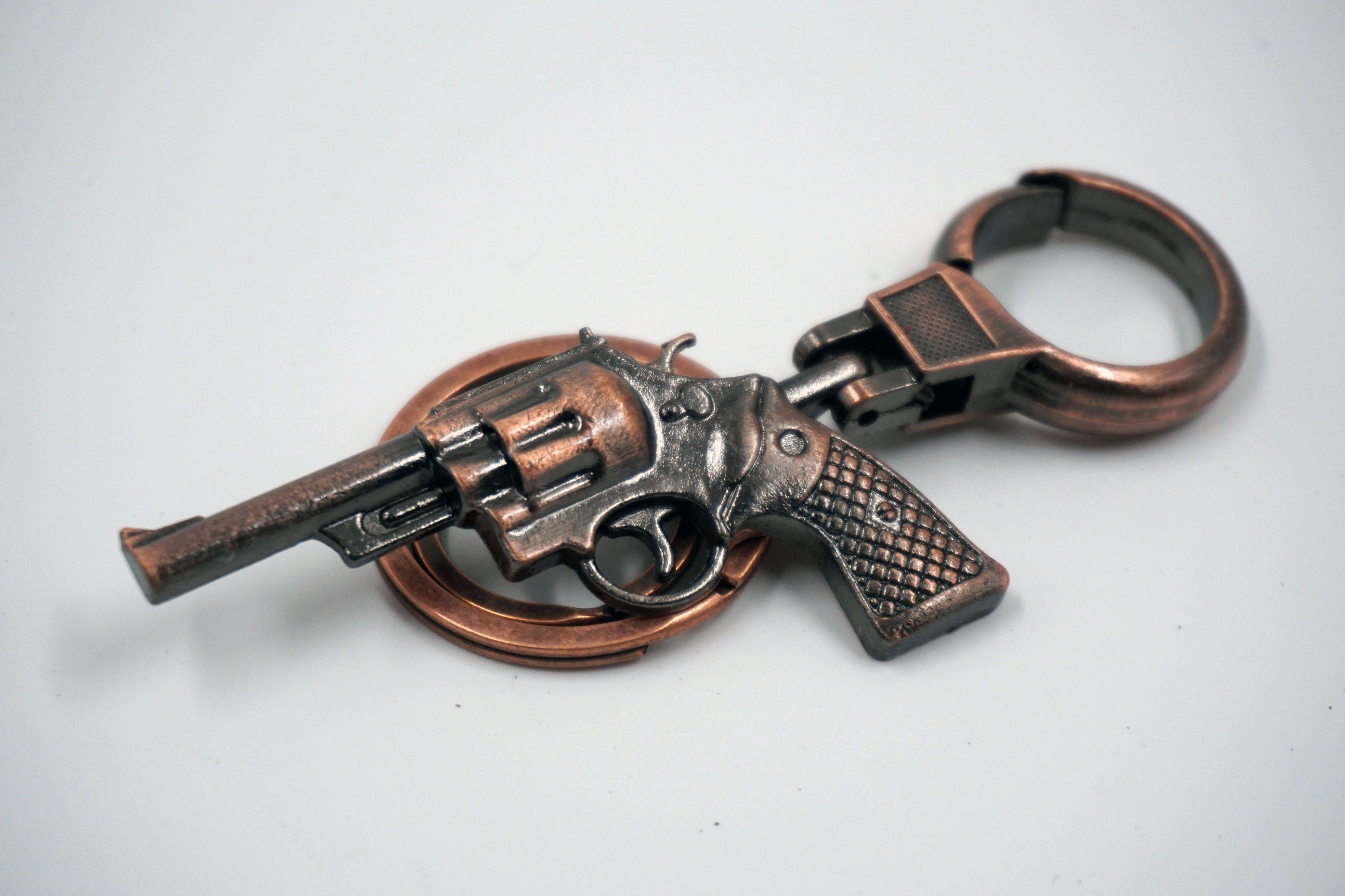 OEM Key Chain Metal Key Rings Acrylic Key Bag Holder Tassel Keychains Leather