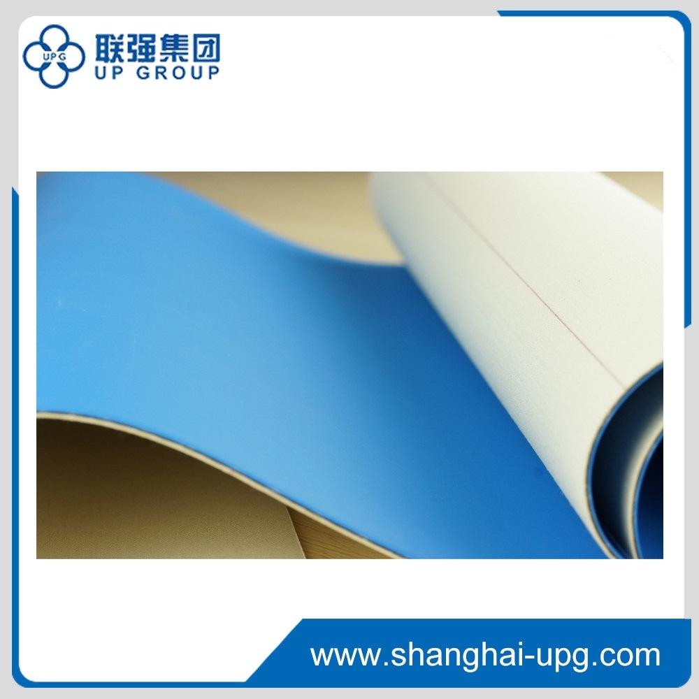 Wing-5000 Type Printing Blanket