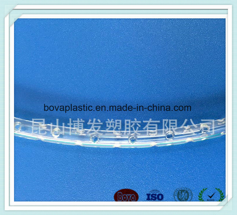 Medical Grade Disposable Sterile Anaesthetic Catheter for Patient