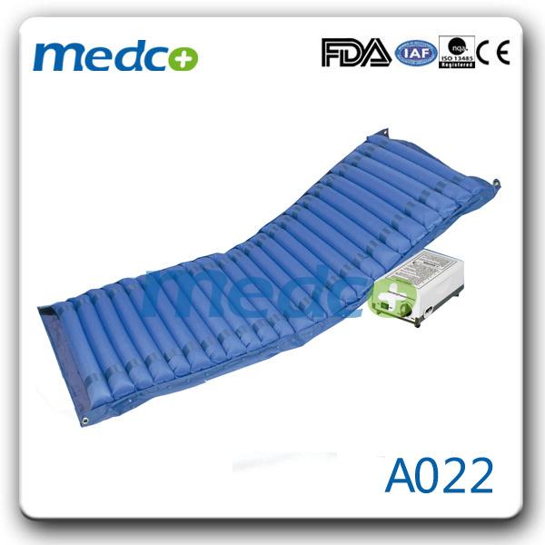 Medical Jet Air Anti Bedsore Mattress Bar-Type