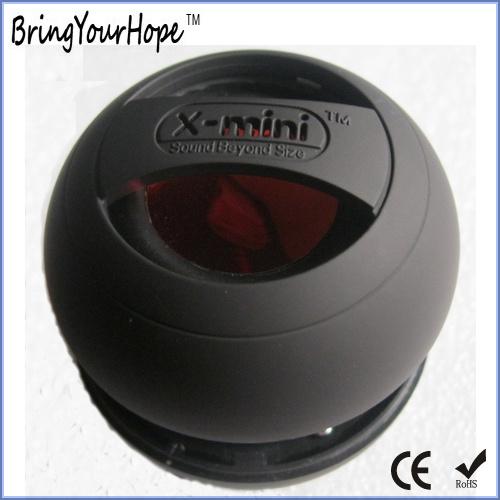 X-Mini Style Mini Bluetooth Speaker (XH-PS-603)