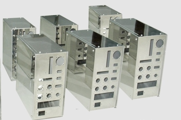 Metal Stamping Supplies Products Metal Sheet Stamping Parts Sheet Metal Fabrication