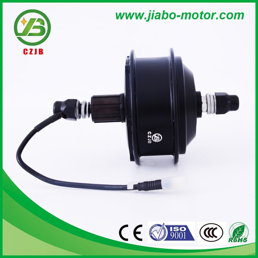 Czjb Jb-92c2 Electric Bicycle Gear Hub Motor for Bike