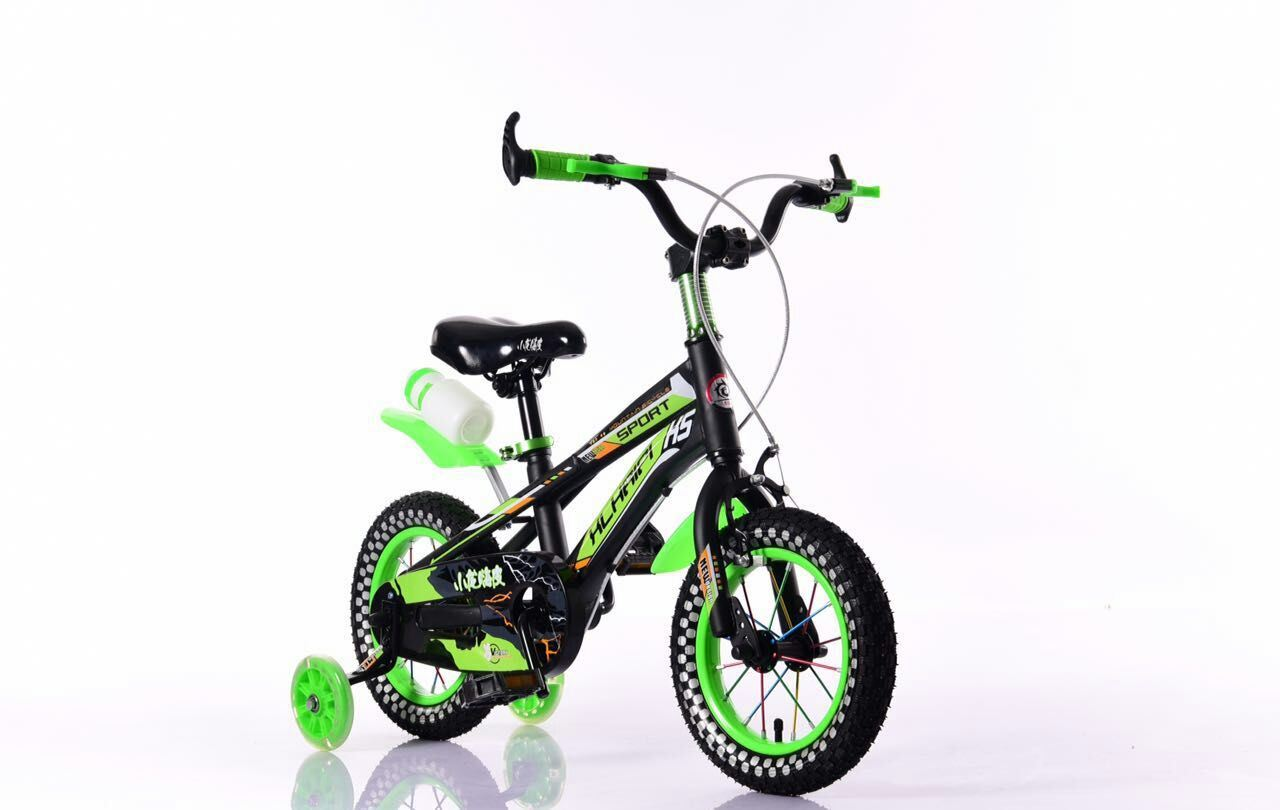 Mountain Bike Manufacturer Kids BMX Children MTB Bike/ Mountain Bike LC-Bike-021