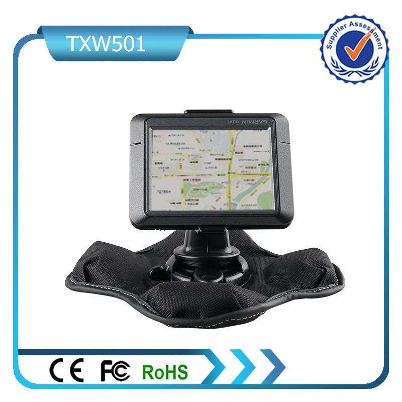 Good Quality for Garmin GPS Car Holder Mount