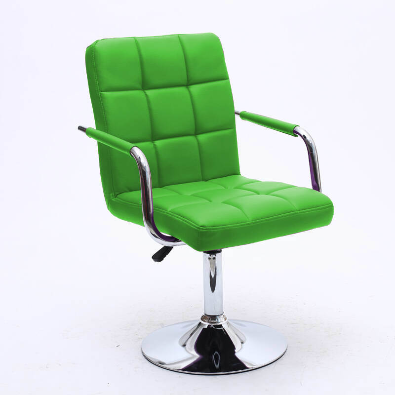Fashion Fabric Coffee Chairs/ Bar Chairs/Bar Stools (HX-LS156)