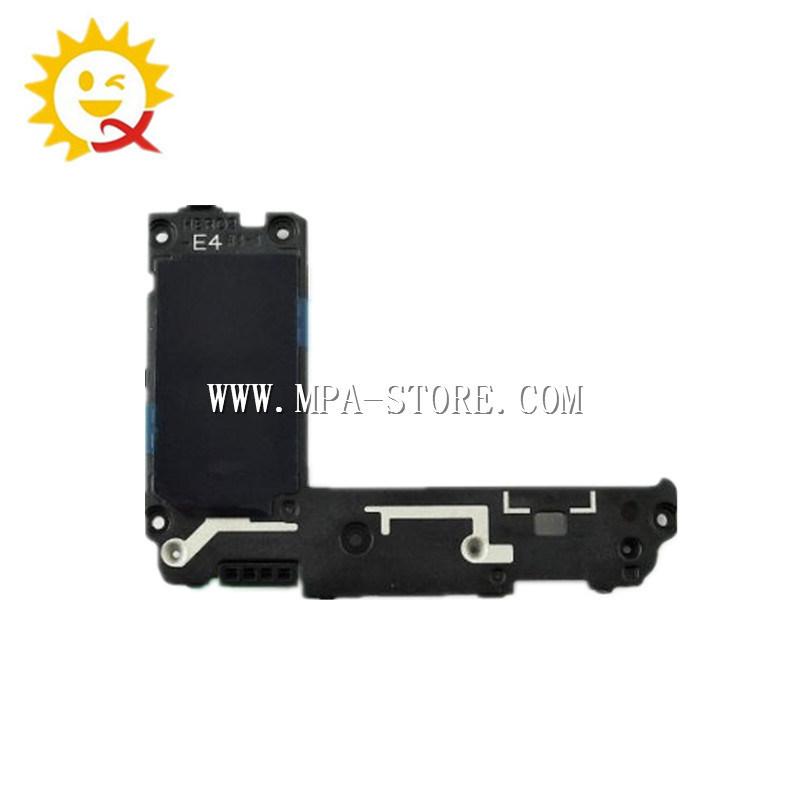 S7 Edge G935 Ringer Buzzer for Samsung Mobile