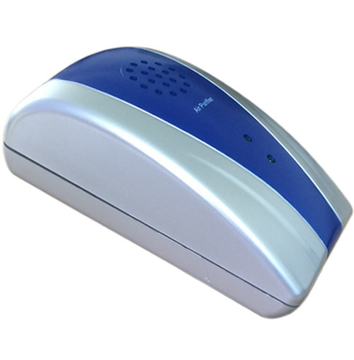 Power Saver with Air Purifier Air Fresher Jk-001