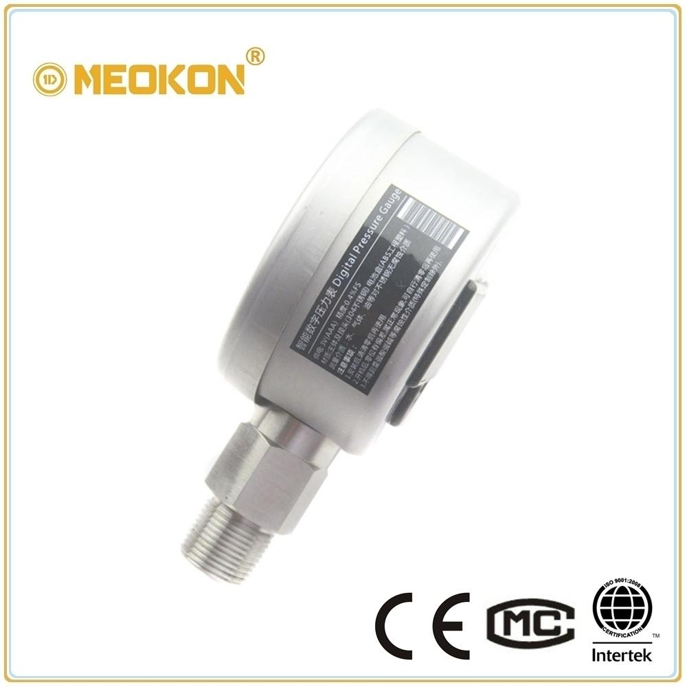 MD-S280 Digital Pressure Gauge