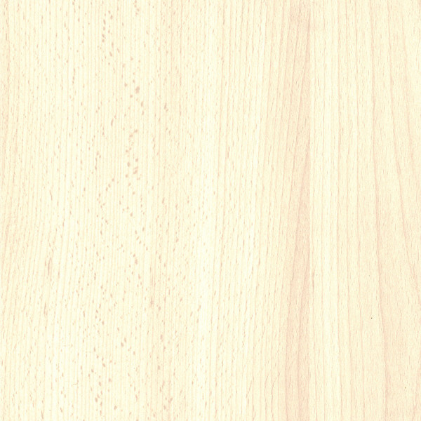 Apple Wood Grain Decorative Paper for Flooring