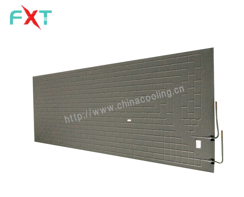 Double Side Inflated Thermodynamic Solar Panel Water Heater