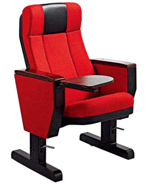 Hot Sale Cinema Auditorium Conference Chair