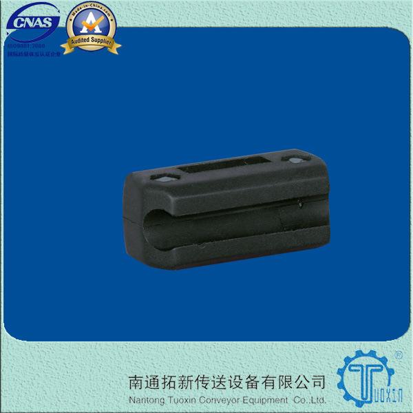 Cross Clamp Tx-110 Conveyor Components (TX-110)