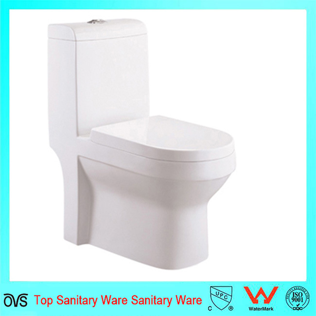 Ovs Foshan Sanitary Ware Building Materials Supplier Wc