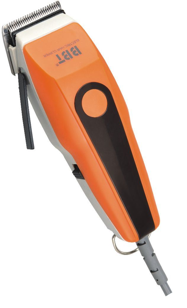 Electric Hair Clipper for Salon Use