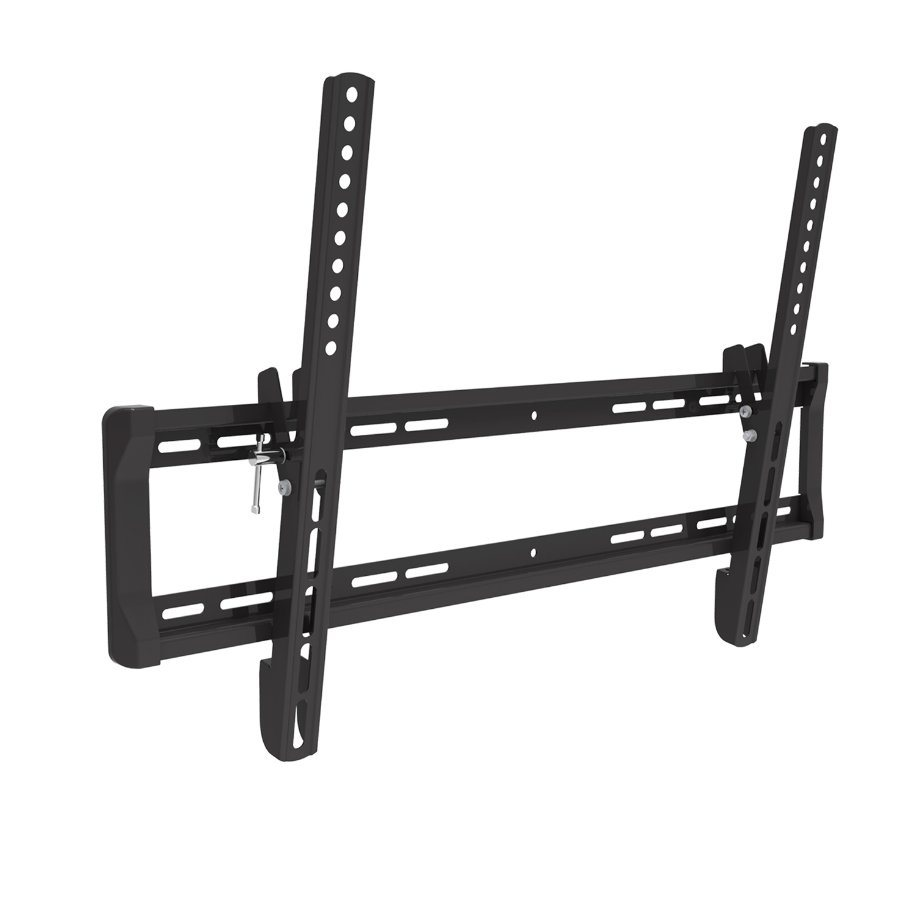 Super Economic TV Mount Fit for 32-70′′ with Optimal Tilt Adjustment Sysyem