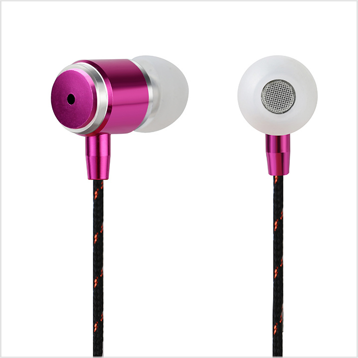 Beautiful Headphones