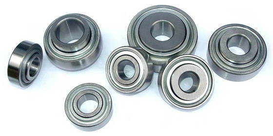 Factory Agricultural Bearing High Quality 204krr2