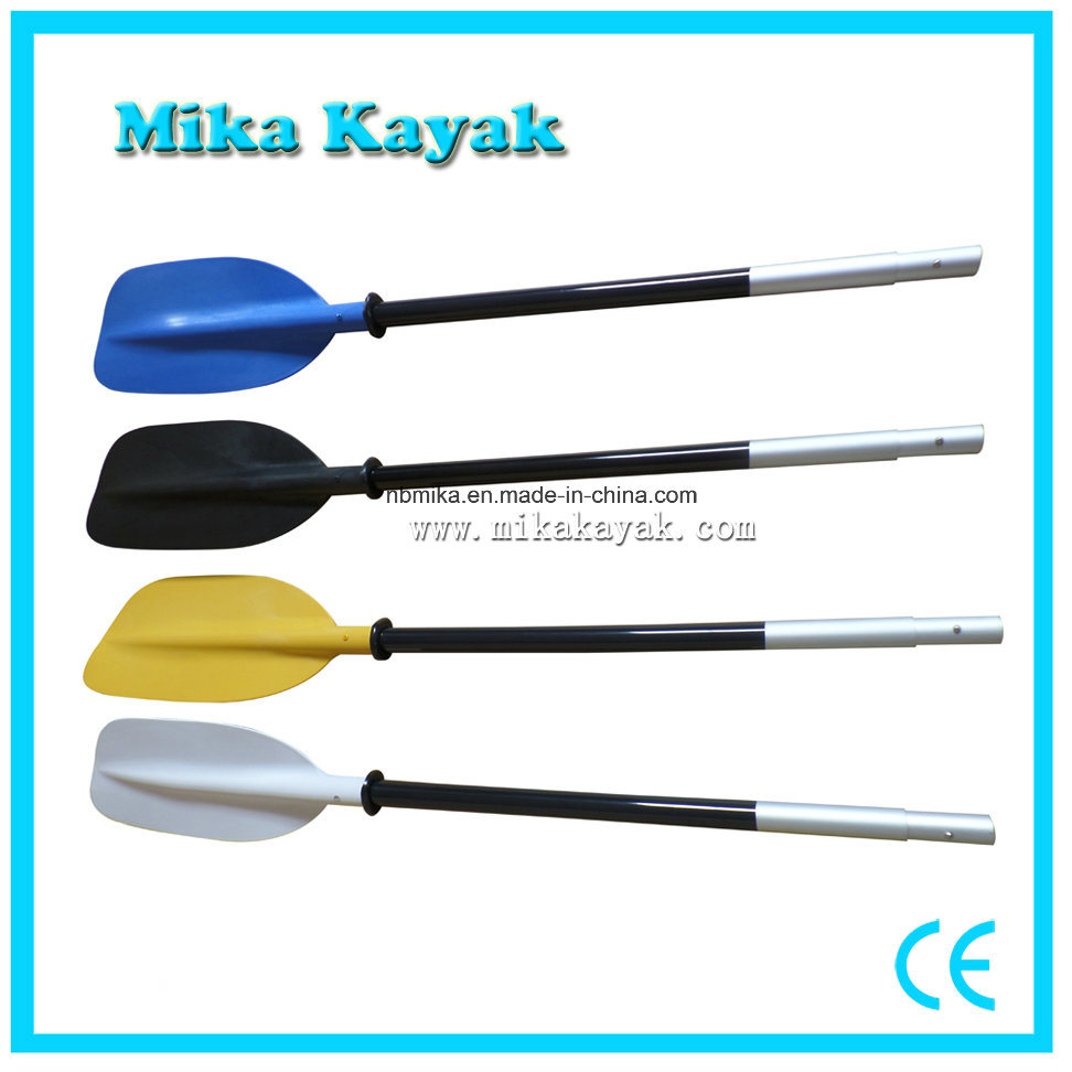 Wholesale Standard Kayak Sup Paddle Wholesale Standard Kayak Sup Paddle