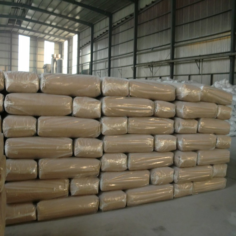 Silica for Plastic Sheet Absorption Agent