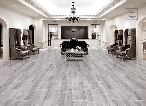 Polished Style Selections Tile Bathroom Tile Design