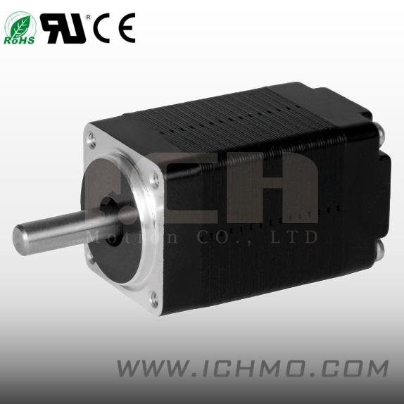 Hybrid Stepper Motor with 1.8 Degree