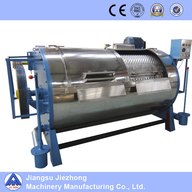 Laundry Equipment/Industrial Washing Machine/Semi-Automatic Washing Machine for Hotel Use/
