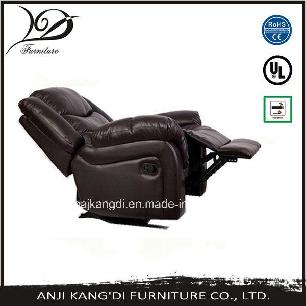 Kd-RS7011 2016 Manual Recliner/ Massage Recliner/Massage Armchair/Massage Sofa