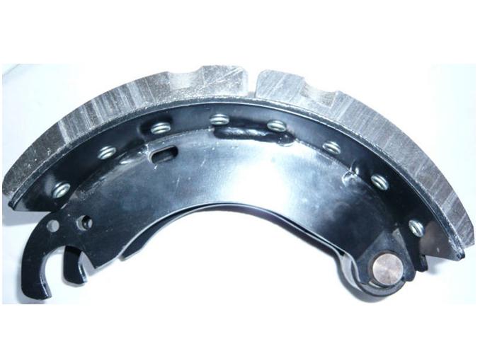 BPW-3020 Brake Shoe