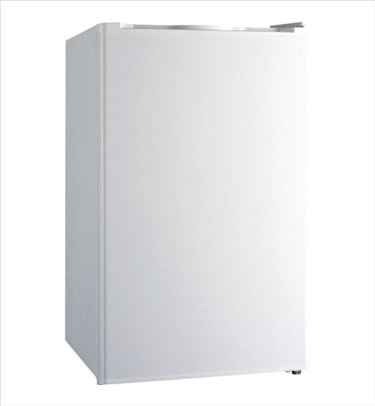 100 Litre Single Door Refrigerator with Freezer Compartment