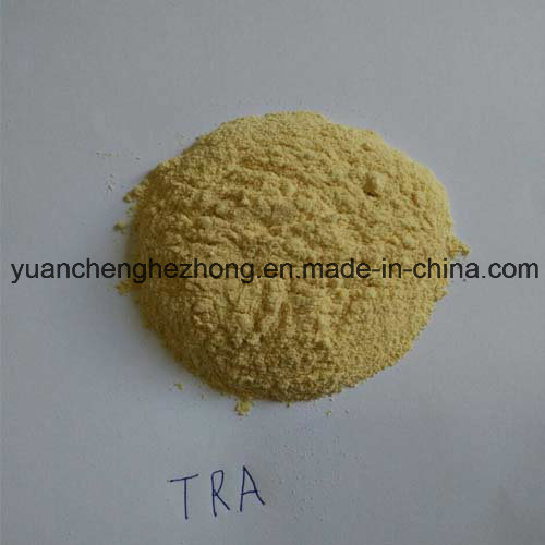 Body Building Intramuscular Revalor-H Trenbolone Acetate (CAS 10161-34-9)
