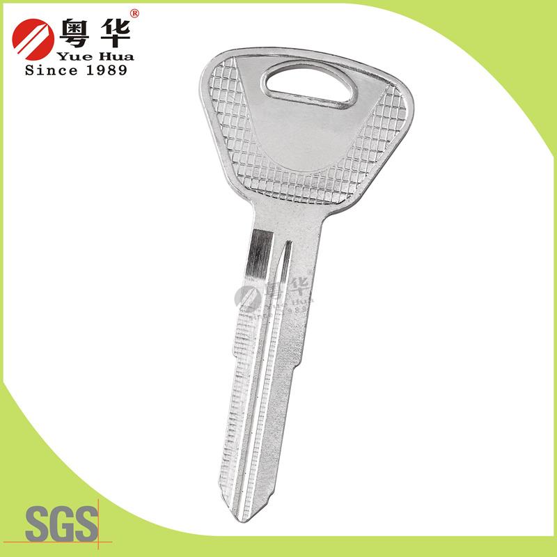 Manufacturer of Metal Car Keys