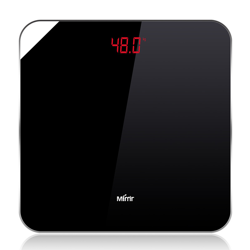 Digital Pocket Scale with Ce/RoHS Certificate (MD-02)