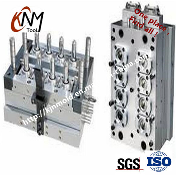 Die Casting Second Hand Mould Factory Supplier