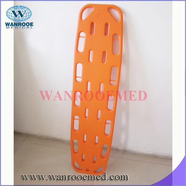 Spine Board for Children Use
