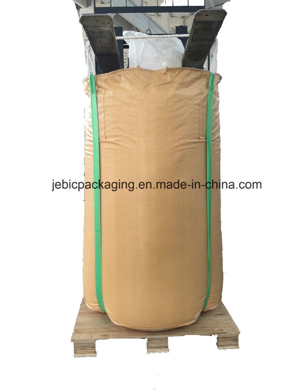 Rope Loop Big Bag