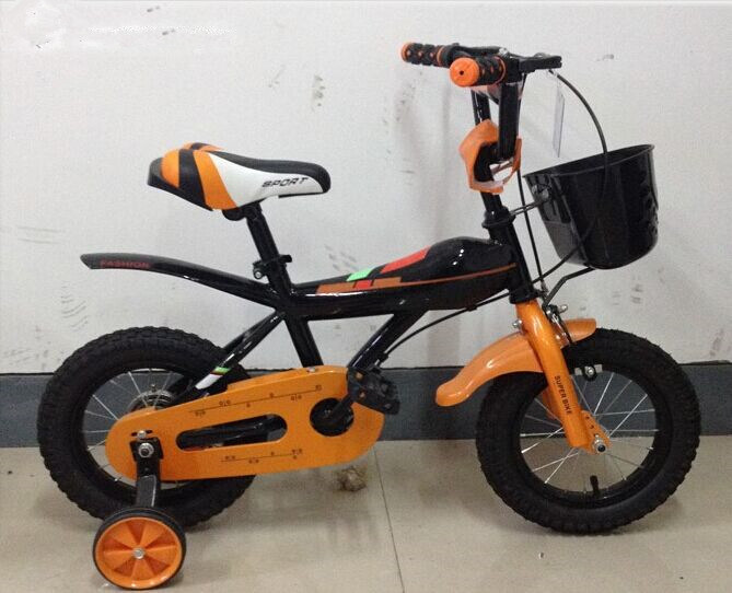 Ce Approved Light Weight Children Bicycle/High Performance Childre Bike/12 Inch Kids Two Wheel Bikes for Best Quality Choice