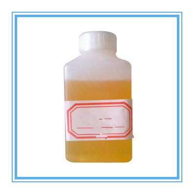 Best Price and High Quality Boldenone Undecanoate/ Equipoise CAS No.: 13103-34-9