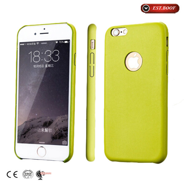 PC Phone Case for iPhone 7 Phone Case Accessory 2017