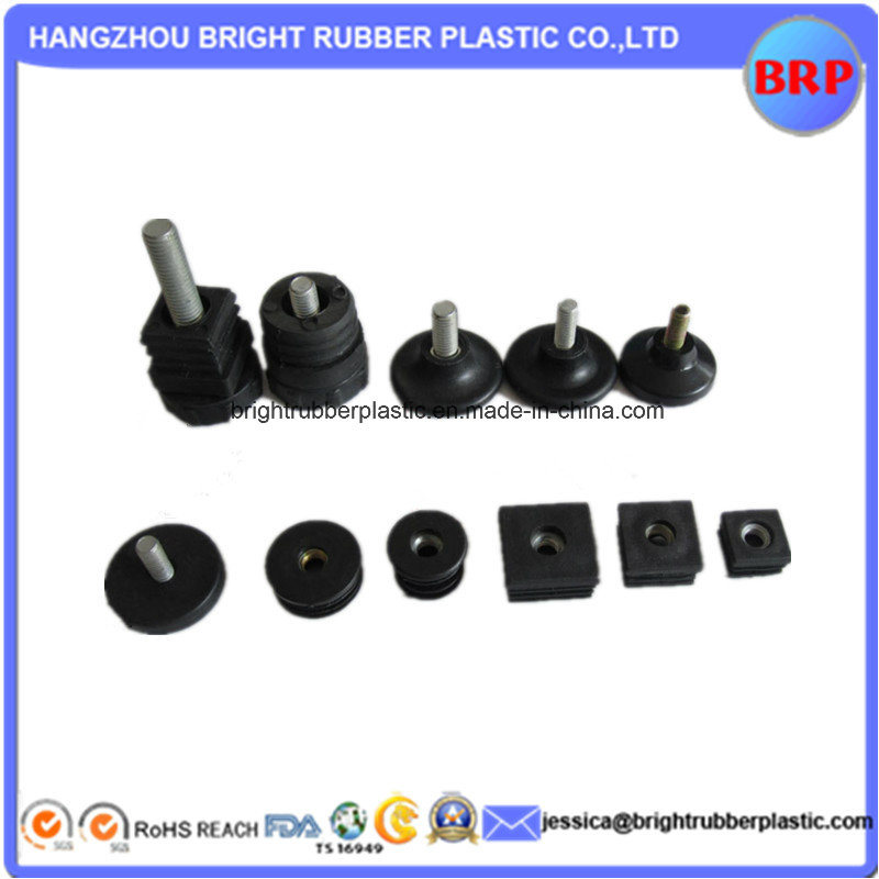 High Quality Rubber Blind Bolt