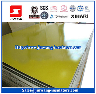 Epoxy Fiberglass Cloth Sheet (980*1980mm, 1020X1220mm)