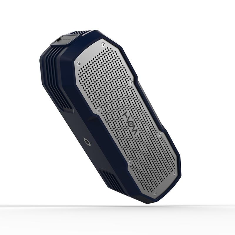 Best Traveling Mini Portable Bluetooth Wireless Speaker