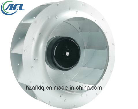 Ec 280mm Backward Curved Centrifugal Fan