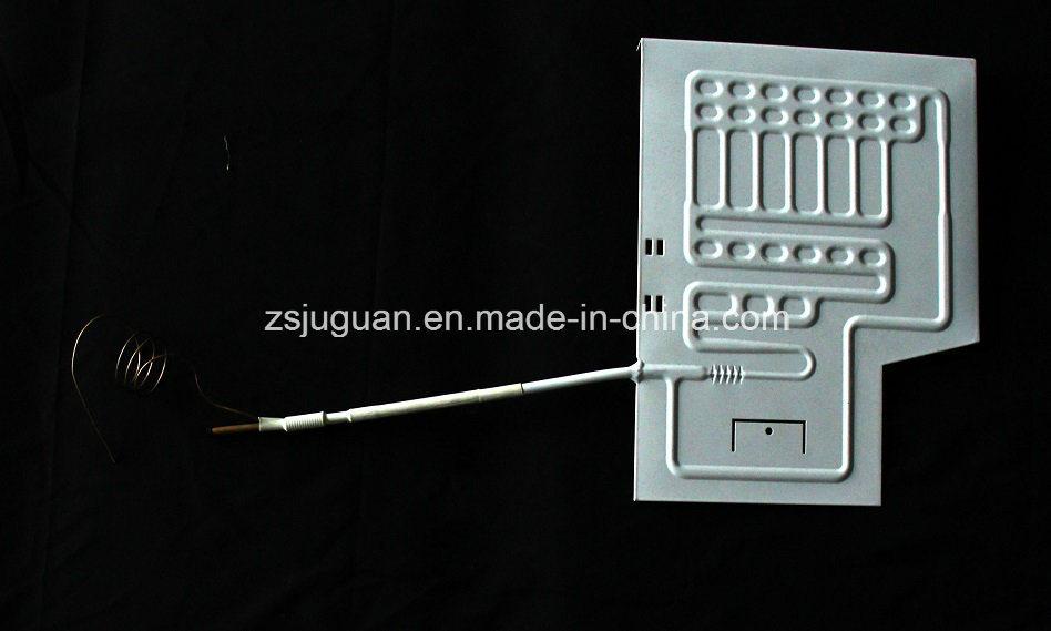 Roll-Bond Evaporator & Condenser, Refrigerator, Refrigeration/Freezer Part
