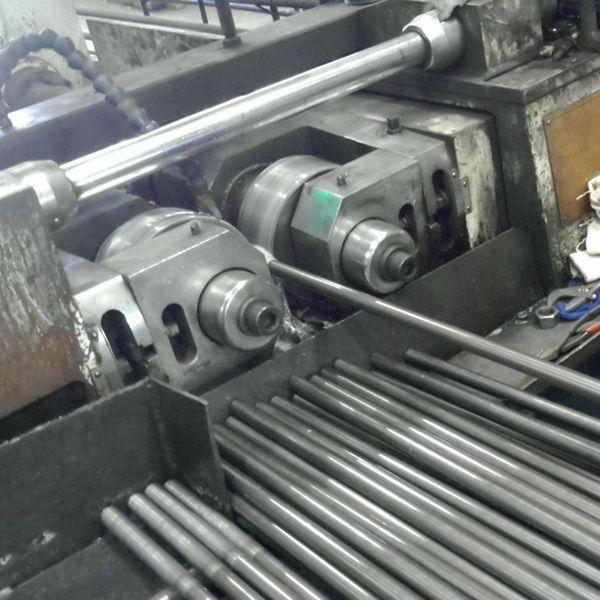 AISI4150 SAE4150 Alloy Steel Round Bar