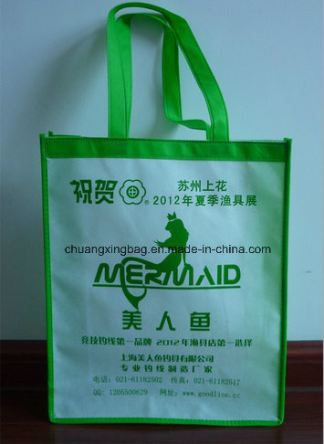 Best Price Non Woven Shopping Bag, Tote Bag