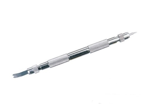 Universal Spring Bar Tool