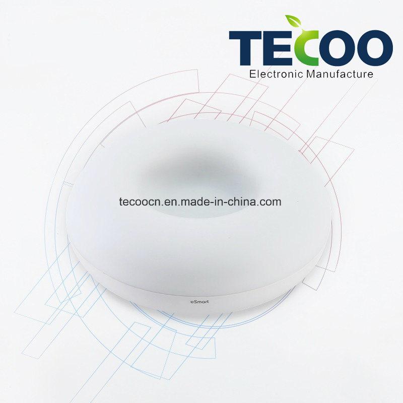 Alarm Home System Environment Sensor